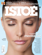 2016.02_RevistaIstoÉ_Capa